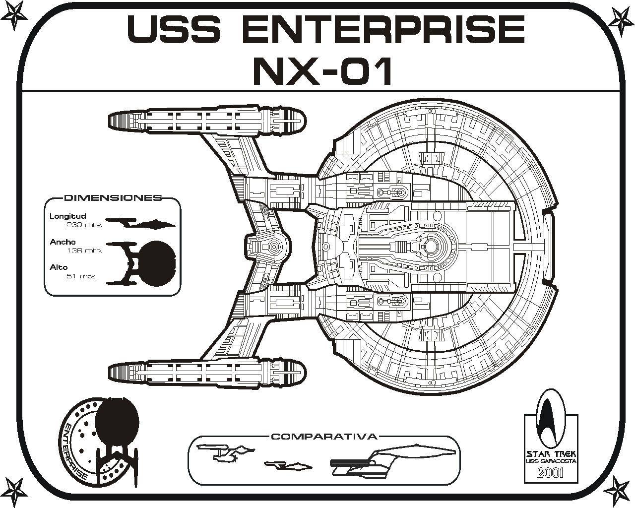 Sci Fi Star Trek Spock