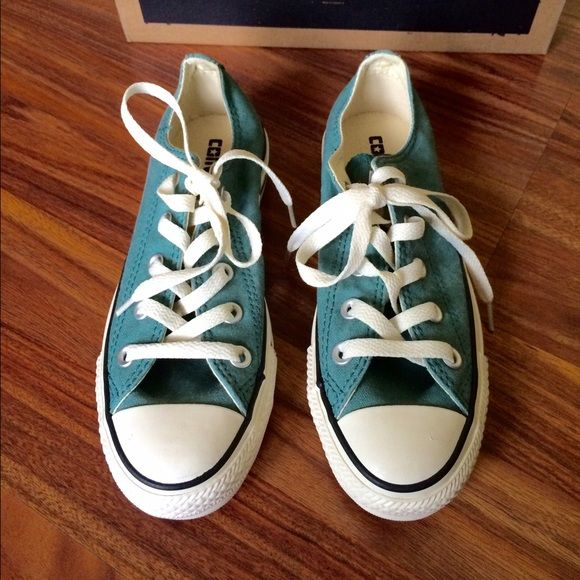 converse shoes defects