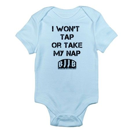 Cute Infant Bodysuit Baby Romper CafePress I Am A Fighter