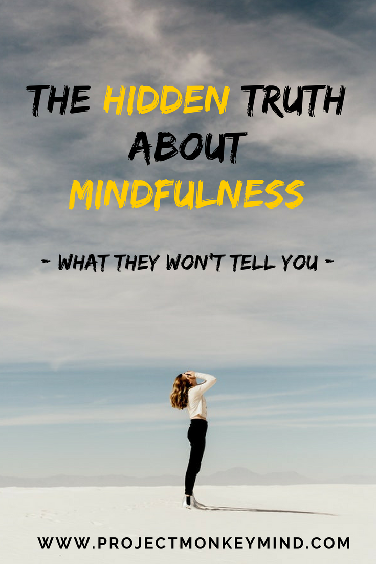 Does Mindfulness Actually Work In >> Does Mindfulness Really Work In The Way We Re Told It Does This
