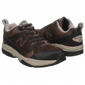 Men's 609 V2 X Wide Sneaker | Comfy Shoes for BIG Boyz