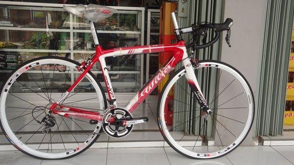 Wilier Triestina Izoard Xp Size 50 Full Carbon Wilier Triestina Road Bike Bicycle