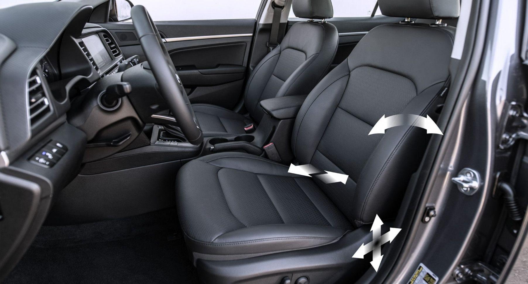 Park Art|My WordPress Blog_2013 Hyundai Elantra Gt Seat Covers