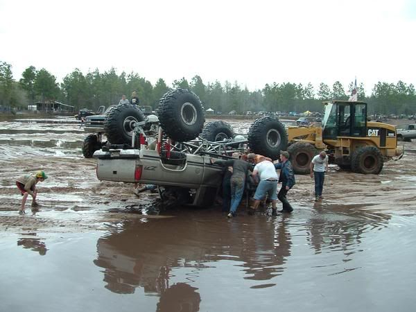 Horse Hole Mud Trucks Aka Chuckstrucks Forum Mud Trucks Monster Mud Mudding