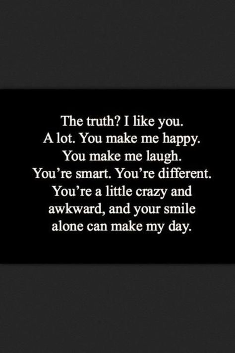 30 Relationship Quotes For Him Friends Quotes Happy Quotes Relationship Quotes