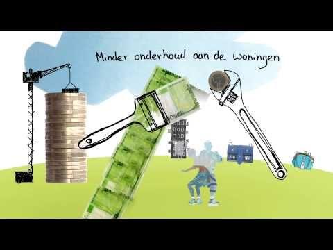 Huurbeleid Woonbedrijf 2013 in woord en beeld http://www.woonbedrijfinbeeld.com/index.php/portfolio/huurbeleid-woonbedrijf-2013-in-woord-en-beeld #Woonbedrijf