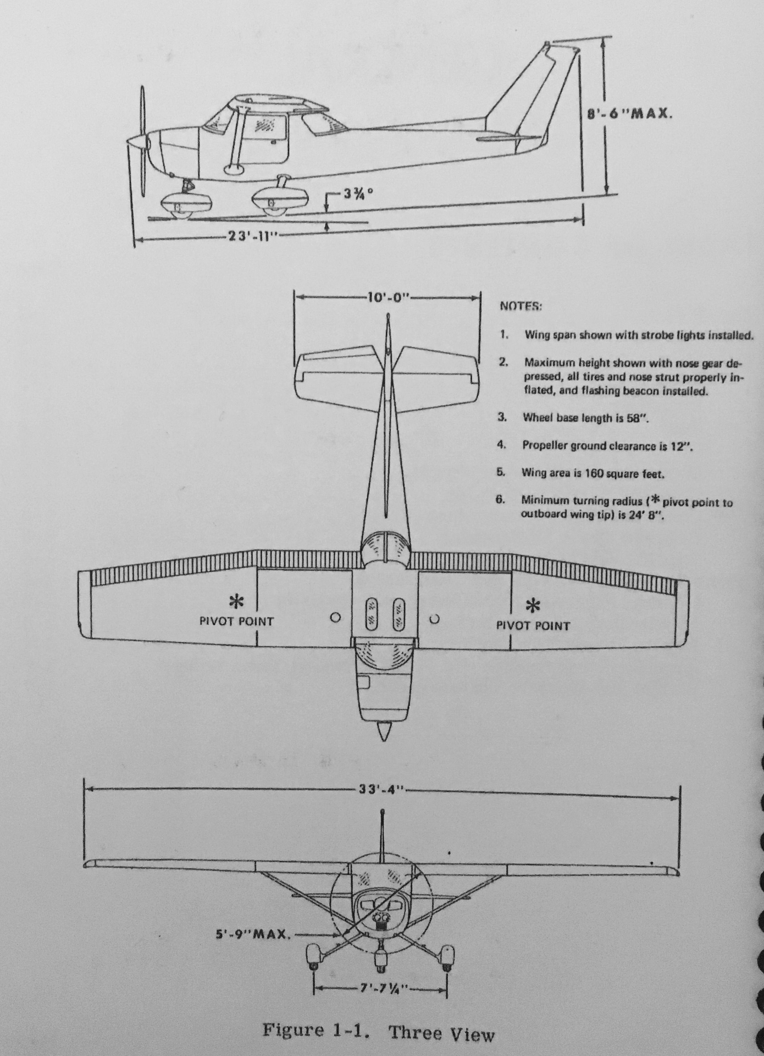 small resolution of cessna 150 1 engine teledyne continental 0 200 a normally cessna engine diagram