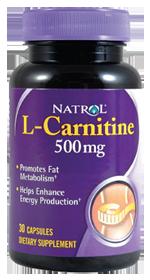 diet pills vitamin shoppe