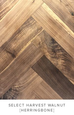Fondo Madera Wood Background Wood Texture Wood Pattern Would