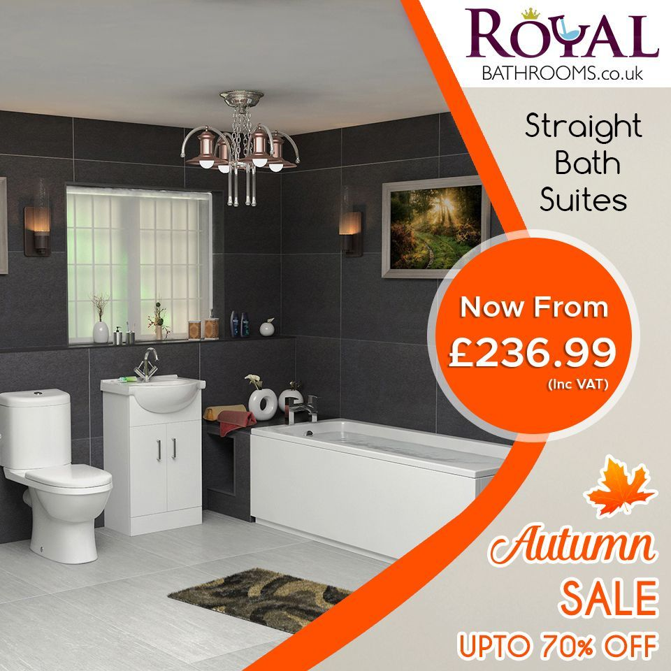 70 Off On Straight Bath Suites Exclusive Offer Up To 70 Off On Straight Bath Suites Royal Bathroom Straight Baths Bathroom Design Inspiration Royal Bathroom