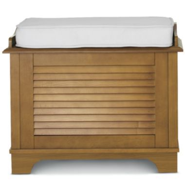 Hamper Bench Love This In Black Bedroom Inspirations Small