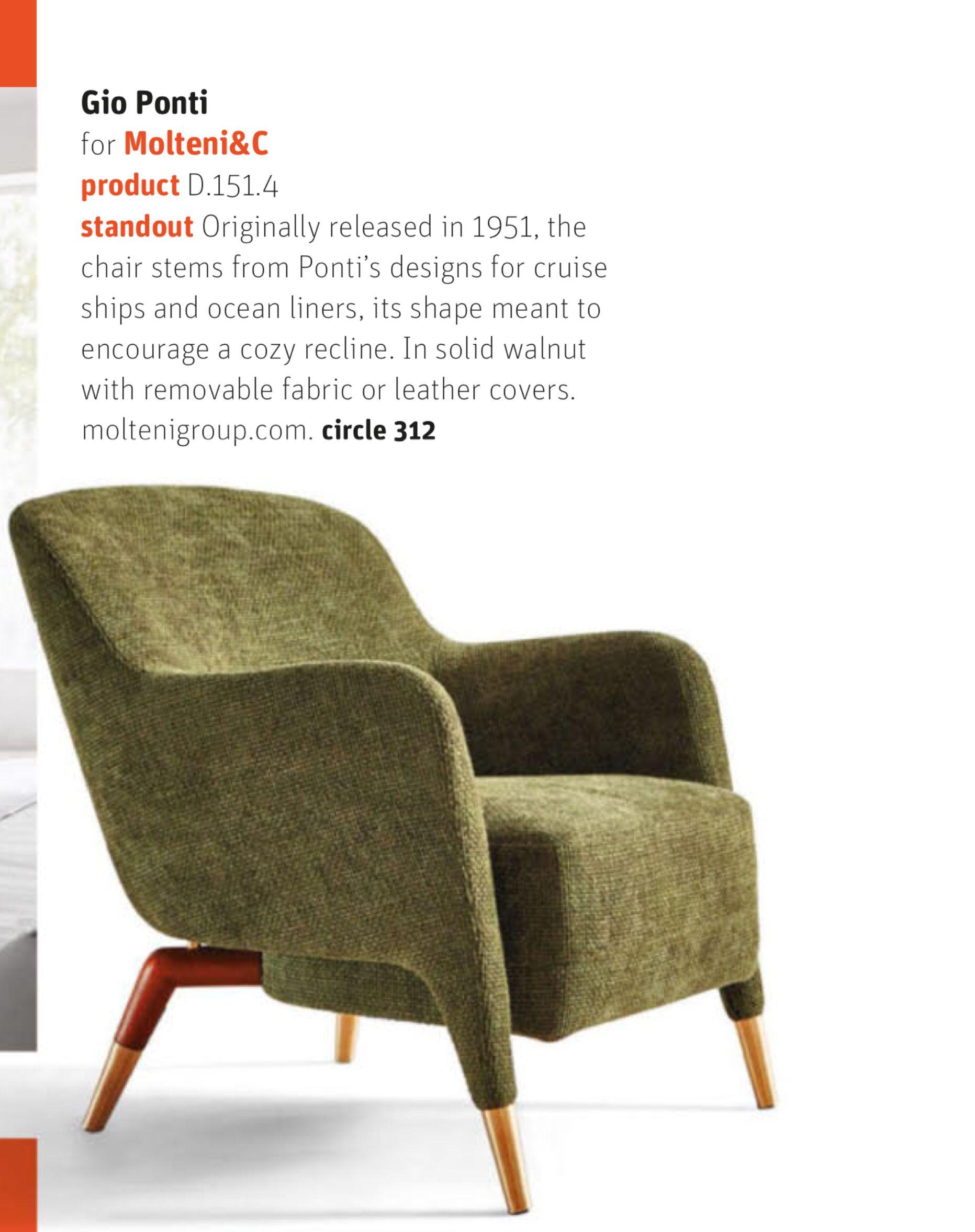 Pin By Tom Newbold On Furniture Ideas Solid Walnut Furniture