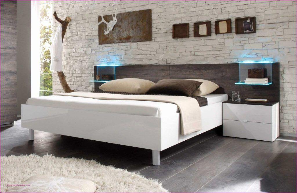 Schlafzimmer Komplett Antik Gebraucht Weis Antik Gebraucht