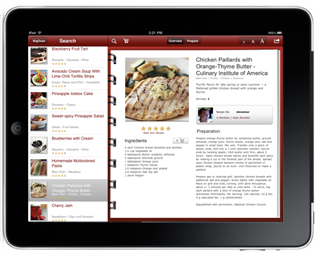 Easy award winning bigoven 170000 recipe ipad app free easy award winning bigoven 170000 recipe ipad app free forumfinder Image collections