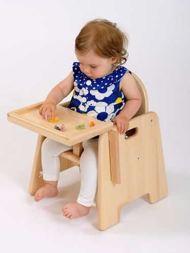 infant feeding chair desk vs task 14cm nursery wooden chairs pinterest