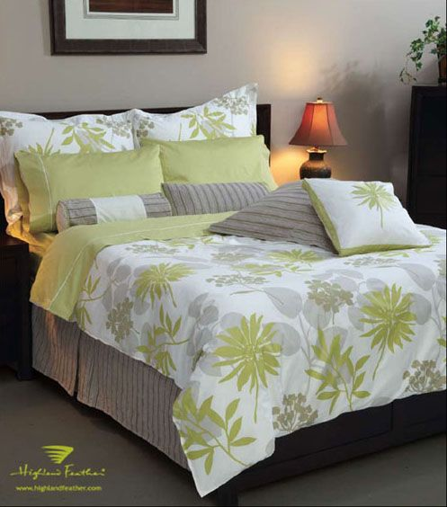Green And Grey Green Bedding Lime Green Bedding Green Duvet Covers