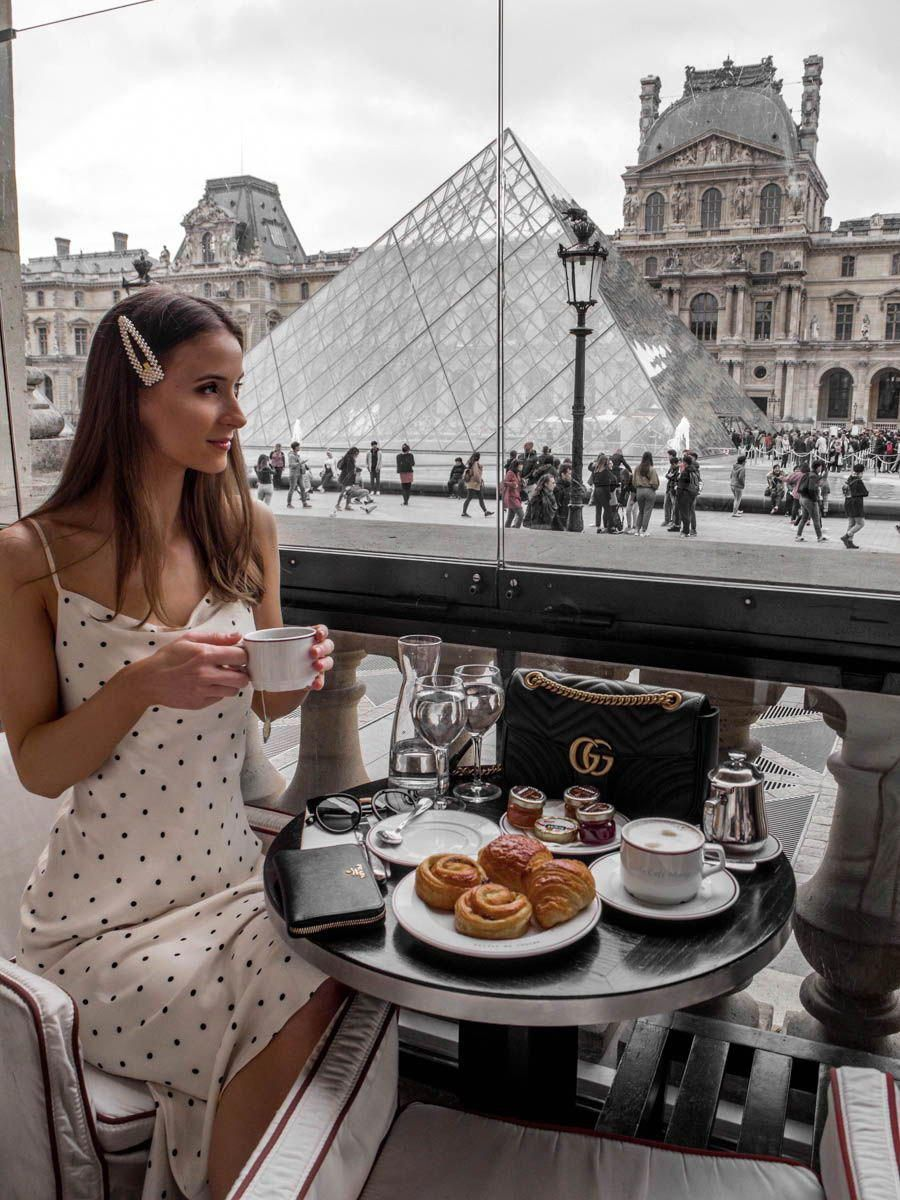 Pin On Take Me Back To Paris