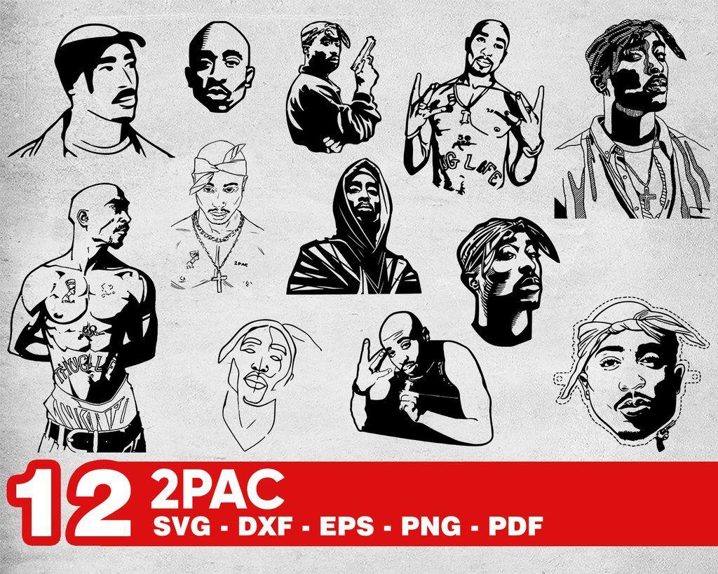2pac Svg 2pac Raper Svg Files 2pac Svg 2pas Rap Svg 2pac Svg File 2pac 2pac Svg File 2pac Stencils 2pac Silhouette 2pack Svg 2pac Poster Svg 2pac Poster 2pac 2pac Art [ 819 x 1024 Pixel ]