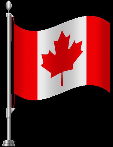 Canada Flag Png Clip Art Best Web Clipart Flag Canadian Flag Canada Flag