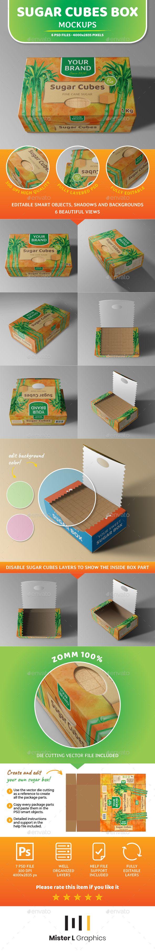 Download Box Mockup Download Here Https Graphicriver Net Item Box Mockup 22047446 Ref Ksioks Box Mockup Packaging Mockup Mockup