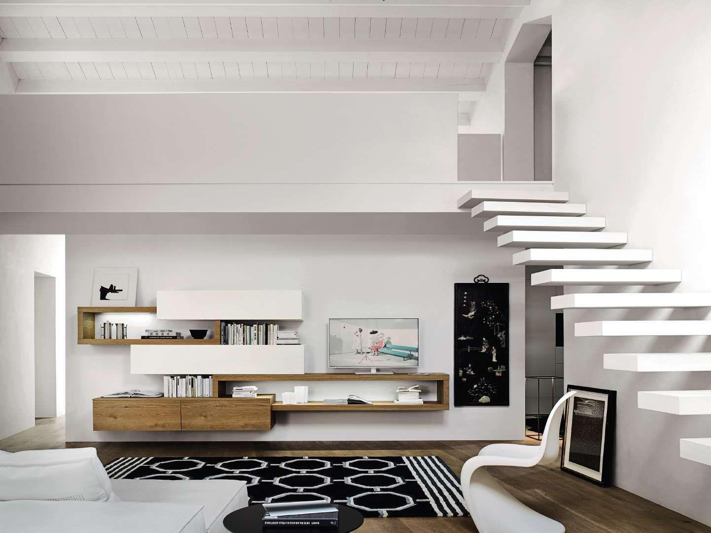 Wohnzimmer Ohne Sofa Einrichten 20 Ideen Und Sitz Alternativen ...