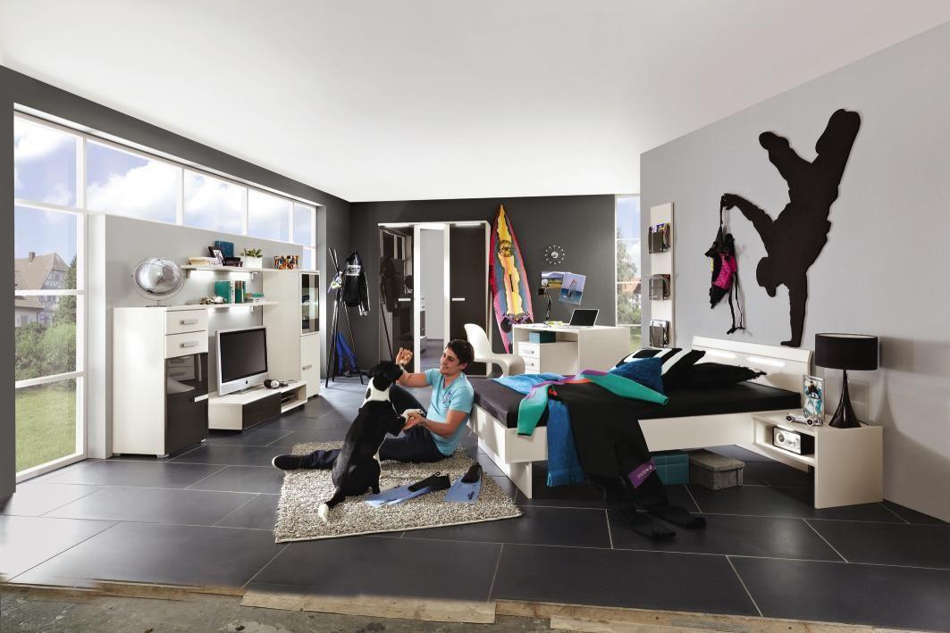 xora jugendzimmer kinder und jugendzimmer pinterest. Black Bedroom Furniture Sets. Home Design Ideas