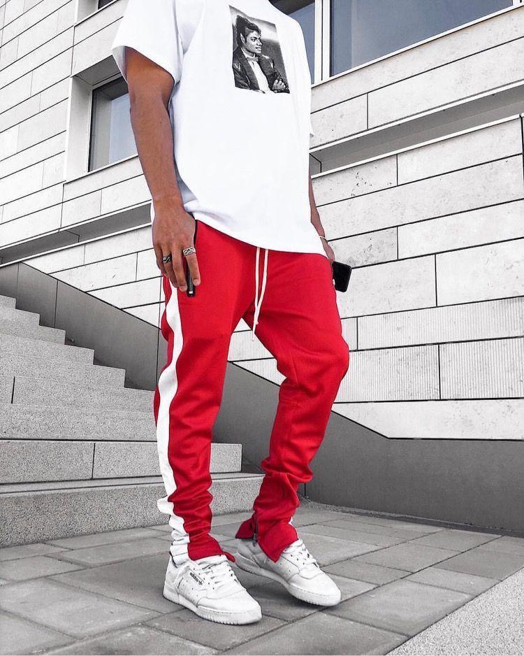 Urban Outfitters x Calabasas x Adidas