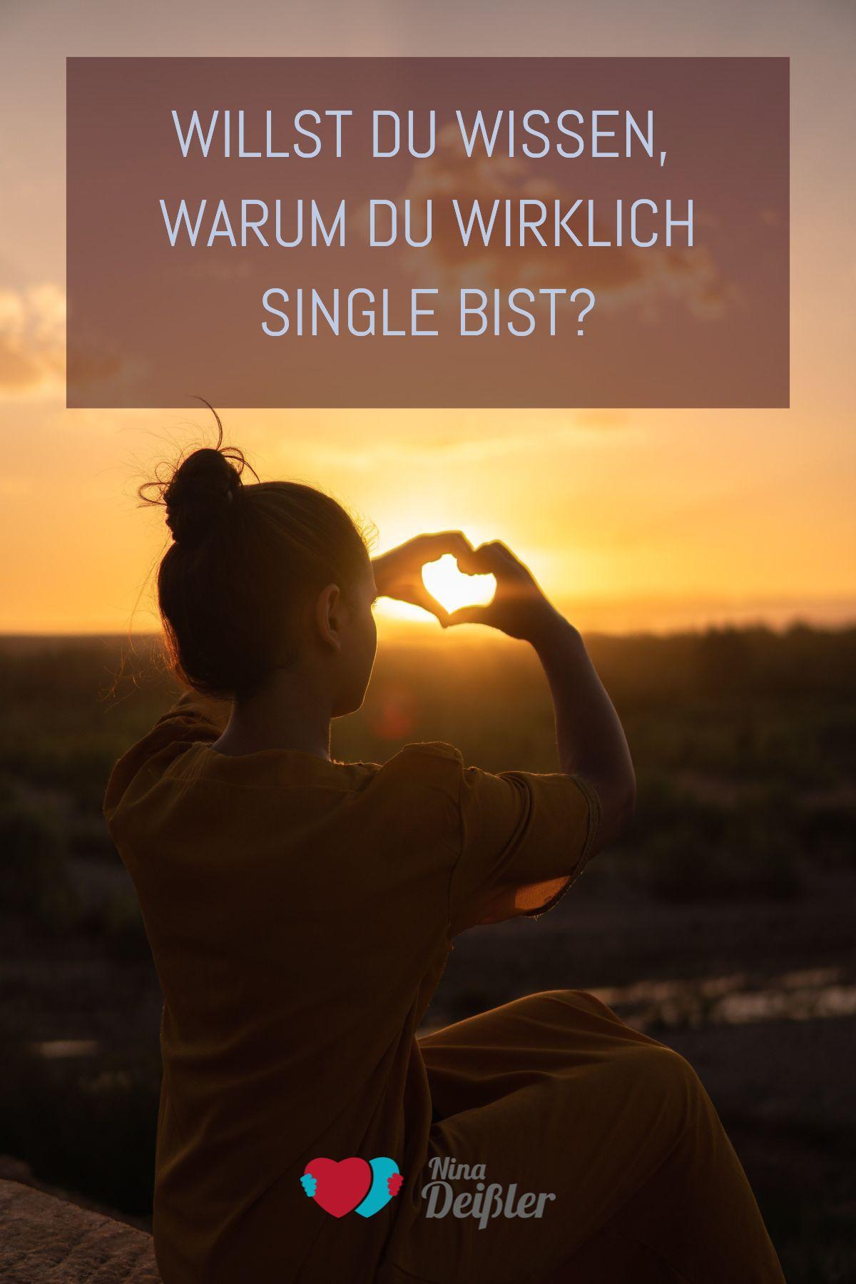 du wünschst