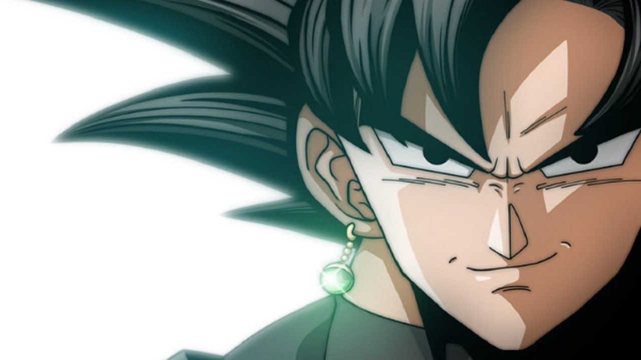 The Alternate Story of Goku Black An alternate story of goku black Tweet @ https://twitter.com/joexwild THEME CHECK IT OUT - https://www.youtube.com/watch?v=GQ7gObk5R38 ART: http://ift.tt/2h2Rl0B http://ift.tt/2gQz7N7