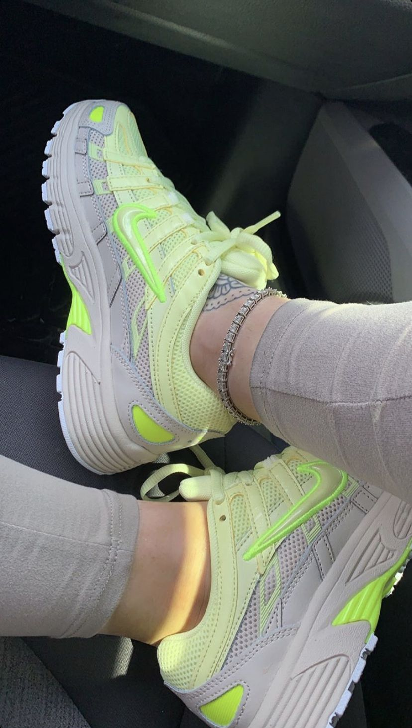 Pin by Jacqueline Perez on Killin kicks!!! | Kicks shoes