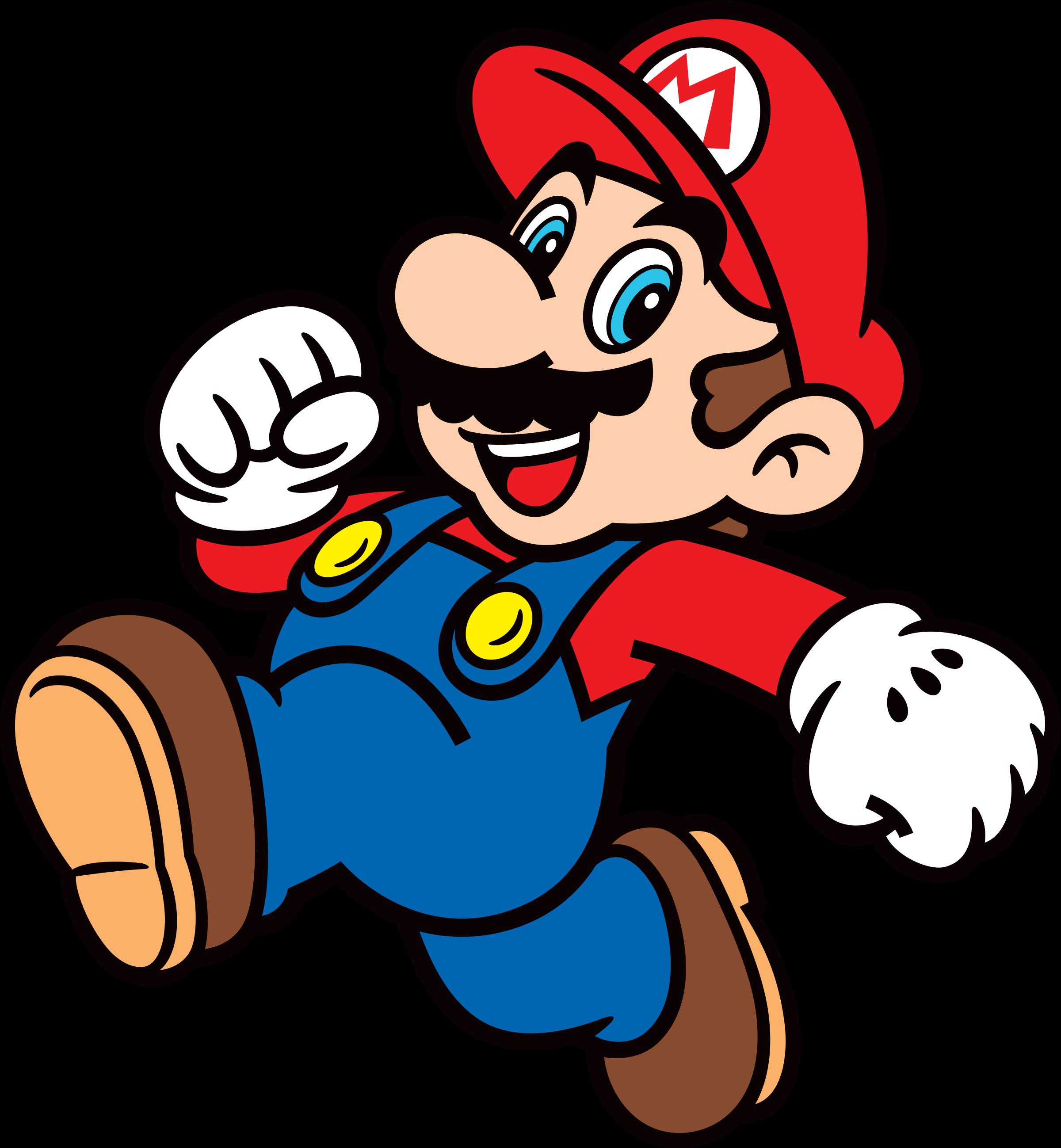 Mario Gallery Super Mario Art Mario Art Mario