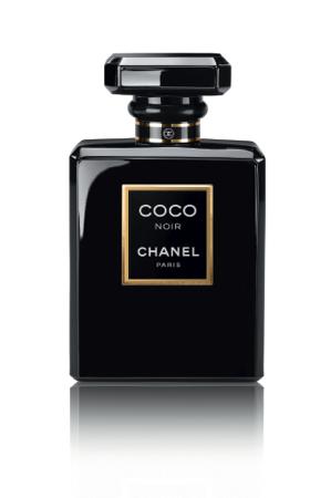 Coco Noir De Chanel Chanel Perfume Perfume Bottles Perfume