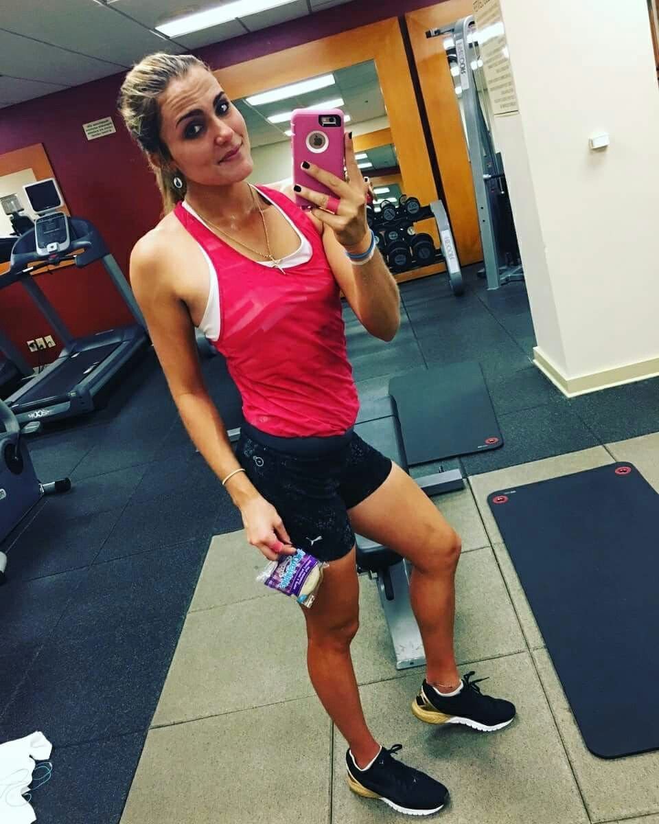 Selfie Lexi Thompson nude (74 foto and video), Ass, Leaked, Twitter, underwear 2020