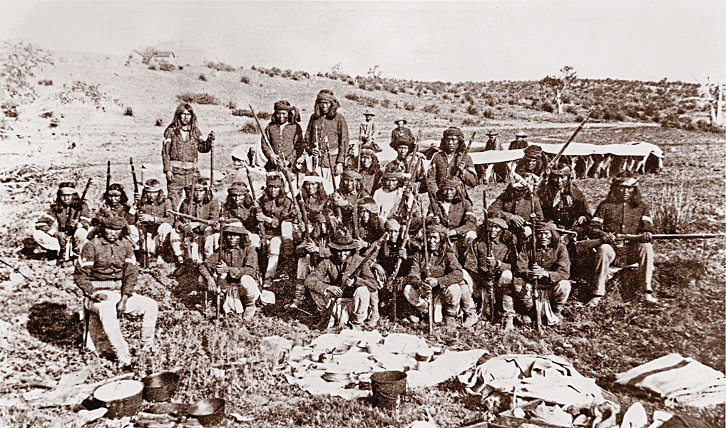 hindu single men in san geronimo The women and children remained in camp while the men went  mexicans cried out to san geronimo  and took a group of indian scouts to arrest geronimo.