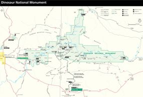 Dinosaur National Monument Park map | Vacation Planning in ... on mosasaur map, jungle book map, hamster map, jurassic period map, the great movie ride map, raptor map, jurassic world map, plesiosaurus map, drumheller alberta map, mass extinction map, the lego movie map, epic map, crocodilian map, snow day map, bat map, the explorers map, jurassic park map, cretaceous period map, iguanodon map,