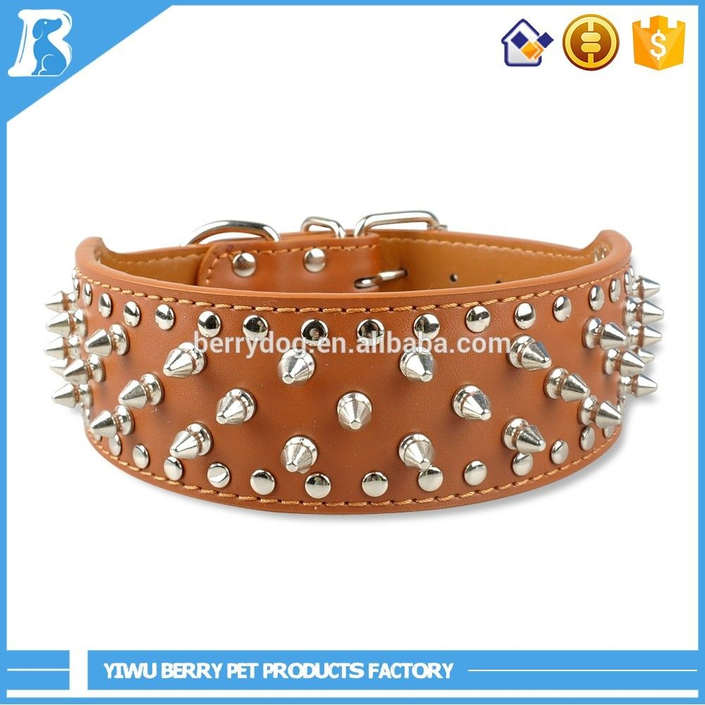 Factory Direct Sales All Kinds Of dog traning collar, View dog traning collar, BERRY Product Details from Yiwu Berry Pet Products Factory on Alibaba.com