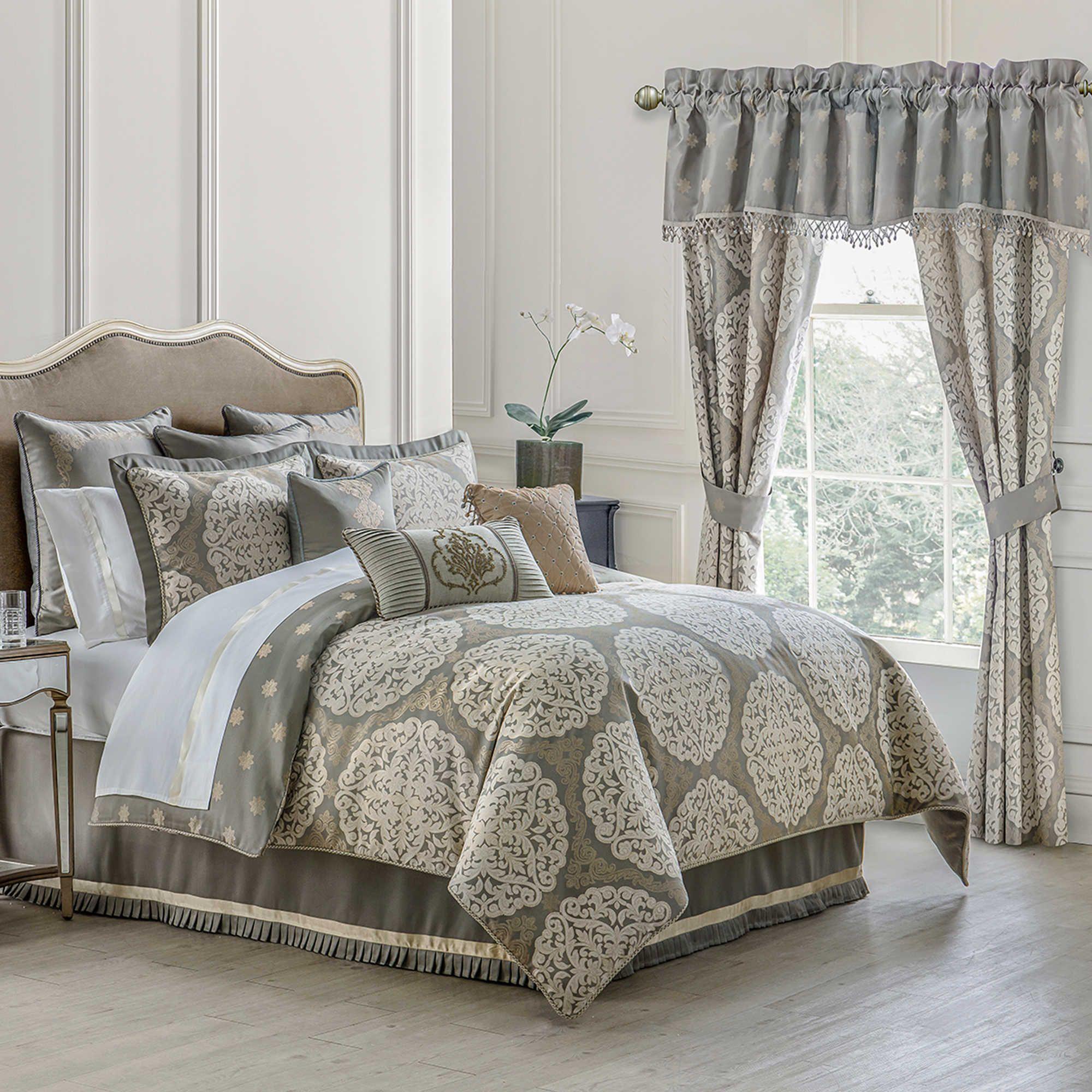 wid marquis hadley bedding coordinates waterford prod comforter set by avonleigh designs