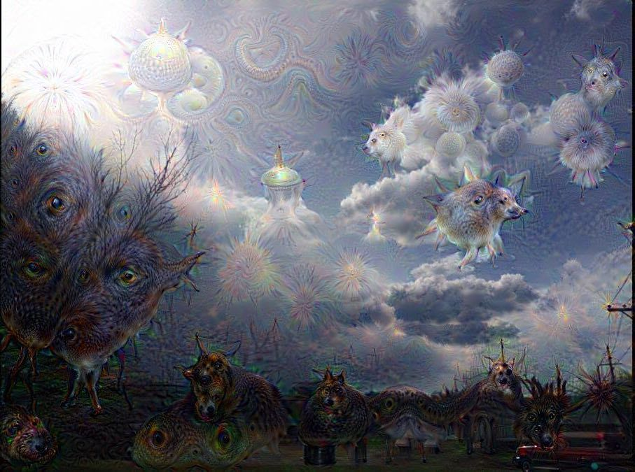 Dreamscope deepdream trippy trippypicture trippypictures dreamscope deepdream trippy trippypicture trippypictures trippypic trippypics dream voltagebd Images