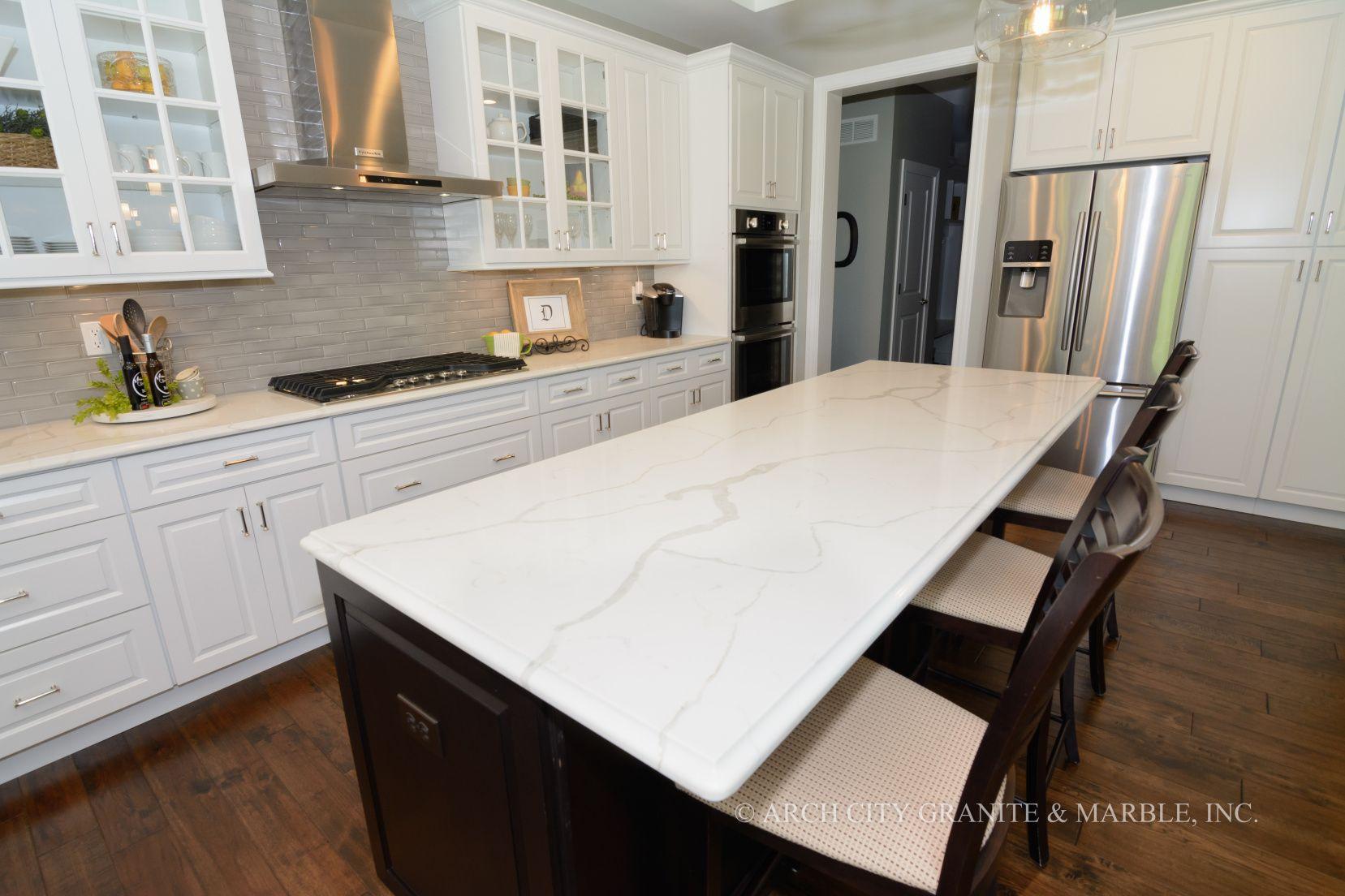 Attractive 55+ Quartz Countertops Care   Kitchen Decor Theme Ideas Check More At Http:/