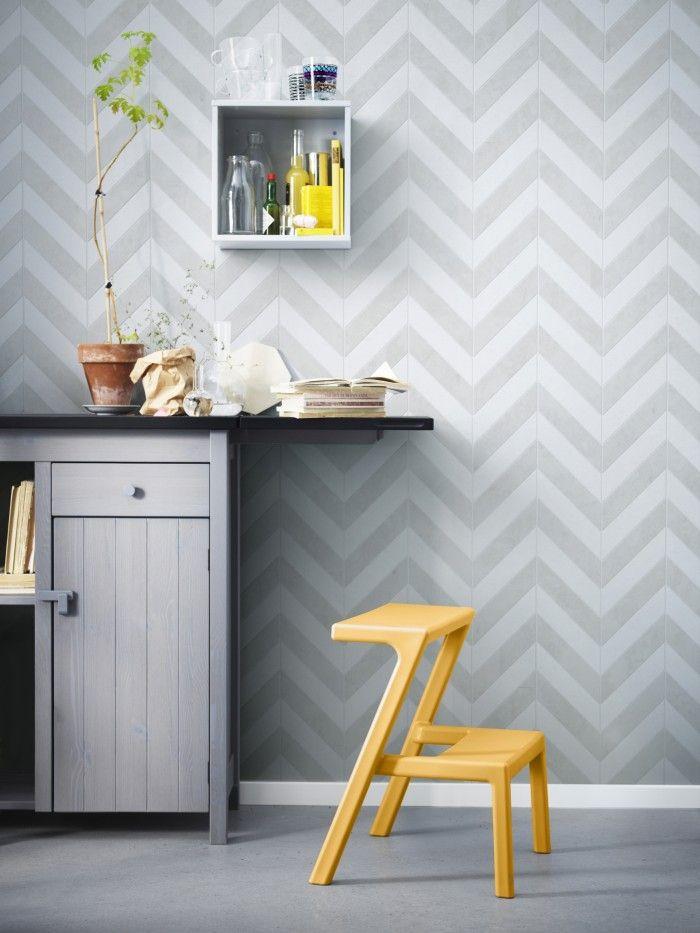 tabouret roulant ikea fabulous chaise ikea cuisine amazing achetez votre tabouret design with. Black Bedroom Furniture Sets. Home Design Ideas