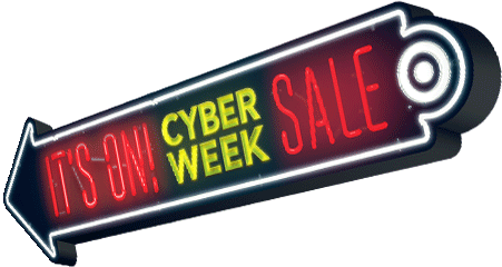 Target S Cyber Monday Deals Target Cyber Monday Cyber Monday Gifts Cyber