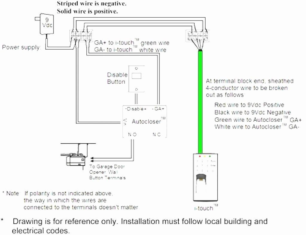 Abb Ach550 Wiring Diagram New In 2020 Electric Garage Doors Liftmaster Garage Door Opener Garage Door Sensor