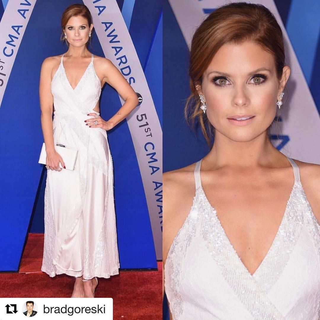 Hacked JoAnna Garcia nude (45 foto and video), Tits, Leaked, Instagram, braless 2019