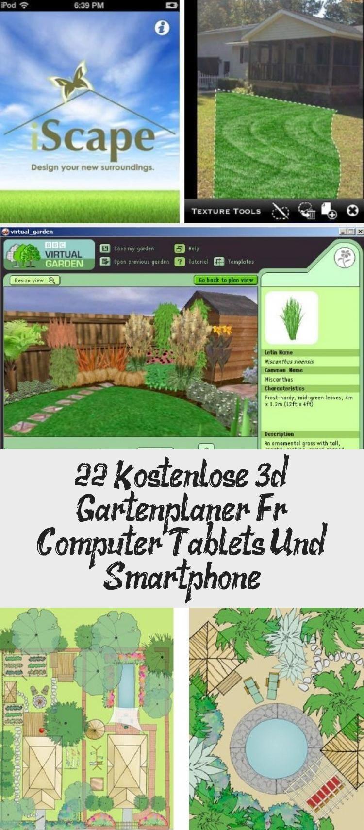 Planer Landschaftsbau Online Software Mein Schoener Garten Planungstool Gartenplanungkinder Gartenplanungskizze Gartenplanun In 2020 Garden Help Scape Texture Tools