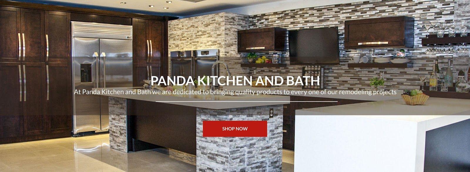 Best 50 Small Kitchen Design Ideas Kitchen Design Small Kitchen And Bath Kitchen Bathroom Remodel