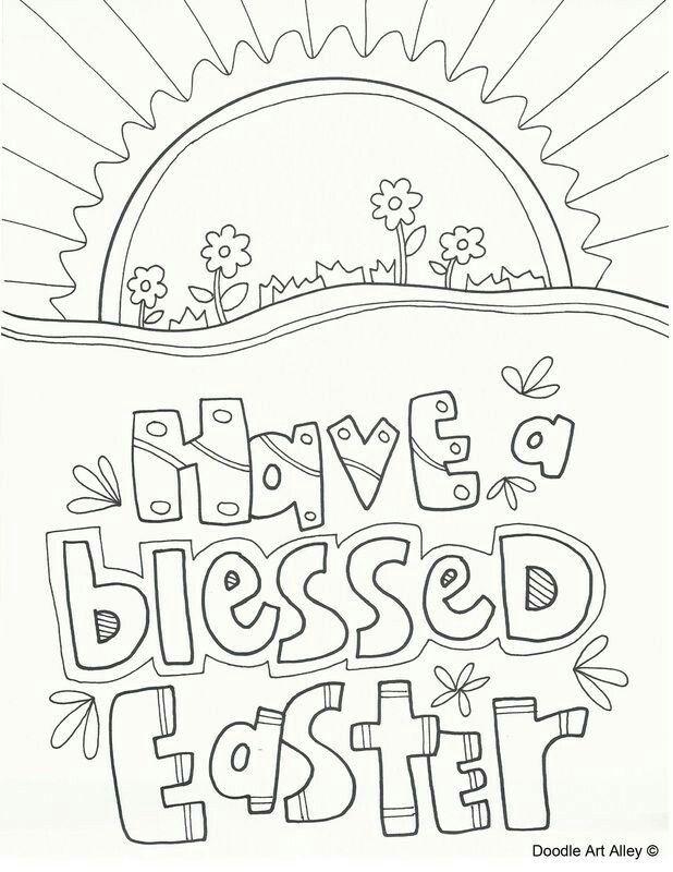 Pin de Katarzyna Sadowska en cute doodle   Pinterest