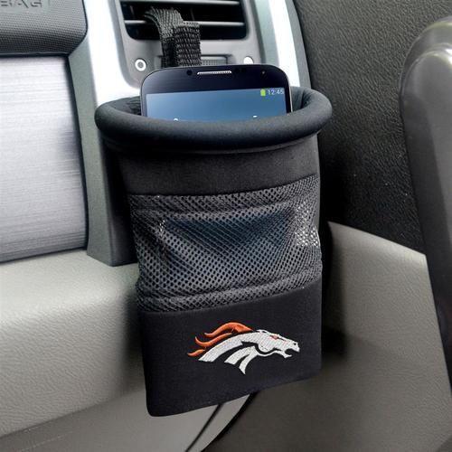 Denver Broncos Car Caddy Car Caddy Patriot Car Eagles Car