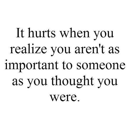 Image in Quotes collection by Sophia on We Heart It