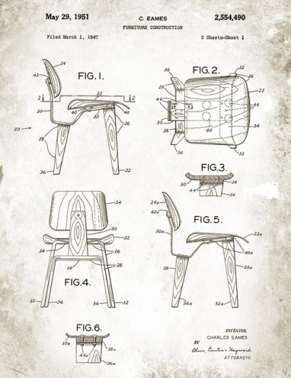 Cool chair great detail drawings addicted to chairs for Cool detailed drawings