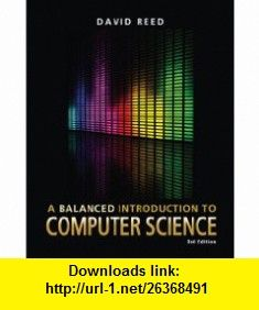 Tutorial_10. Pdf fit1008 intro to computer science tutorial 10.